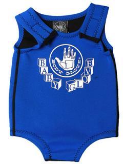 2010/11 Baby Glove