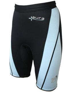2009 Aura Shorts
