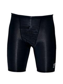 540 Lycra Shorts
