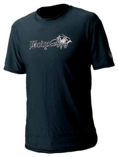 2009 Mesh Shirt