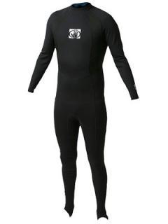 Lycra Suit