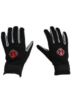 1.5mm Bones Gloves