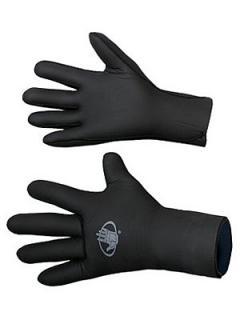 2005 Trestles Glove 2mm