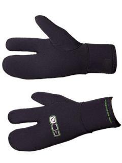 2010/11 Eco Claw Glove