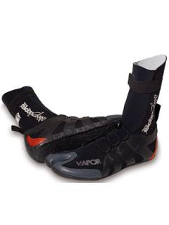 2010/11 Vapor Split Toe 3mm