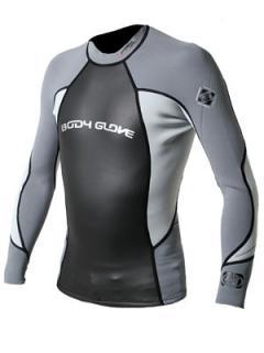 2005-2006 Matrix Surf Shirt