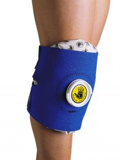Deluxe Ice Wrap for Knee & Elbow