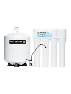 BG-PURE Reverse Osmosis System (Not Currently For Sale In California)