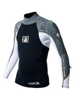 2010 Vapor Surf Shirt
